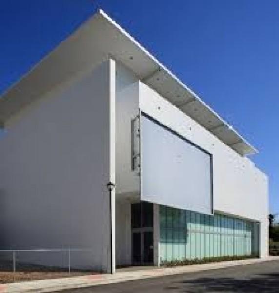 Cortesía Cruz Collection Contemporary Art Space