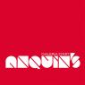 Logo de Anquin's