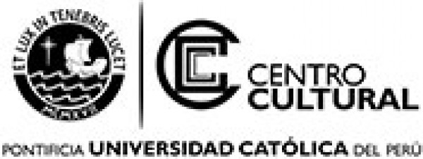Centro Cultural de la Pontificia Universidad Católica del Perú