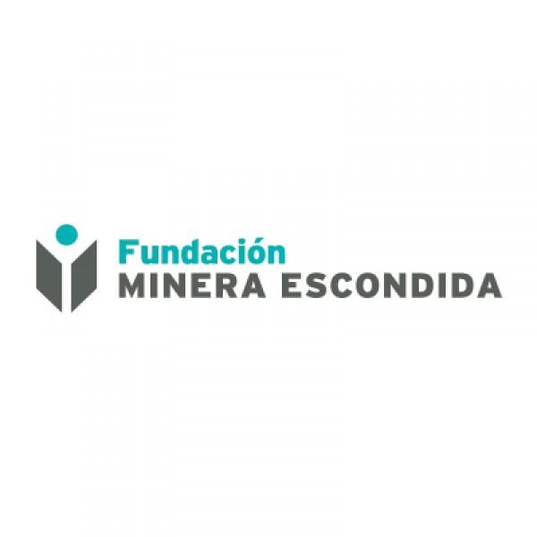 Fundación Minera Escondida