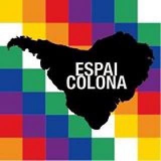 Espai Colona