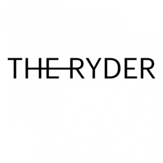 The Ryder Projects