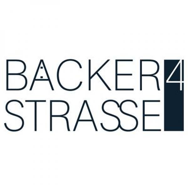 Baeckerstrasse 4