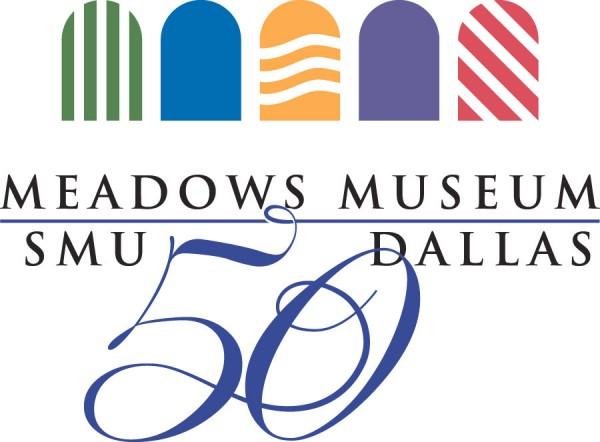 Meadows Museum of Art - SMU Dallas