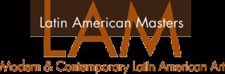 Latin American Masters