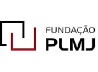 Fundação PLMJ