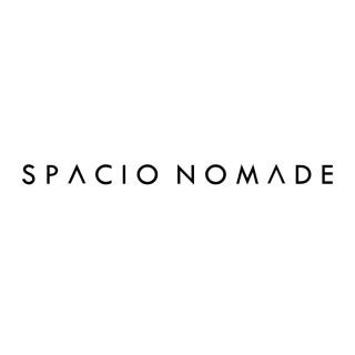 SPACIO NOMADE