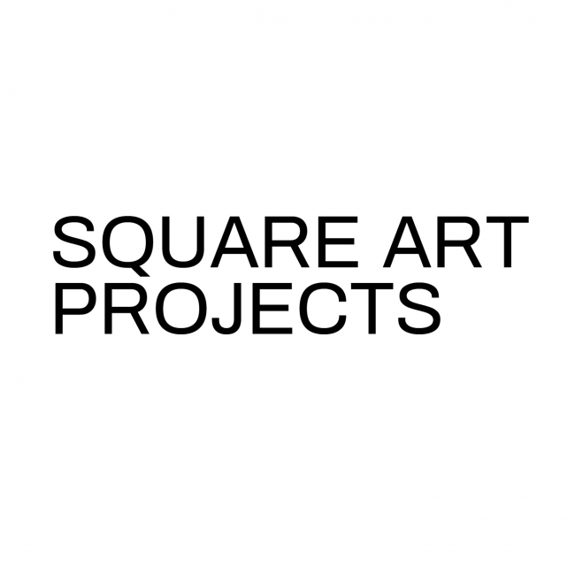 Square Art Projects
