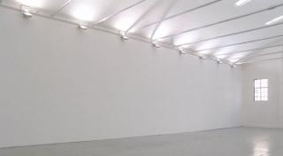Galleria Giorgio Persano