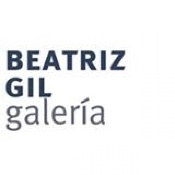 Beatriz Gil Galeria