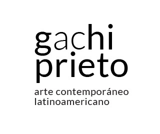 Logo Gachi Prieto