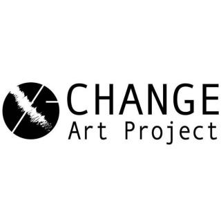X-Change Art Projects