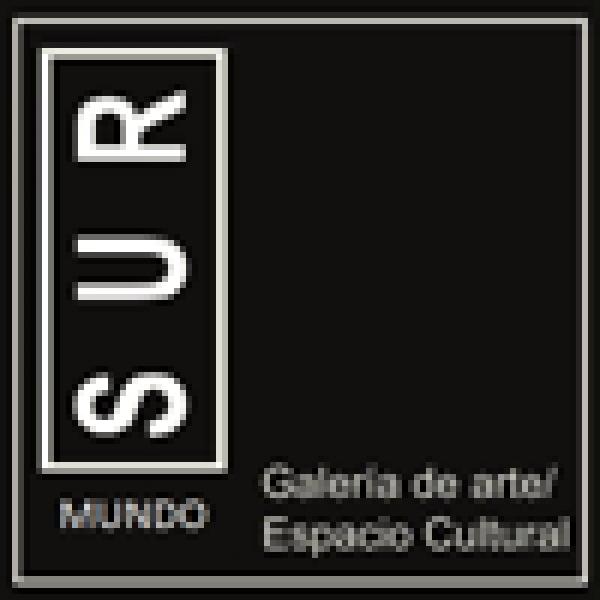 Galería Arte Mundo Sur