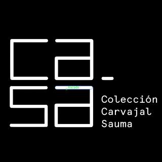 Colección/Fundación Ca.Sa