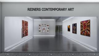 Reiners Contemporary Art