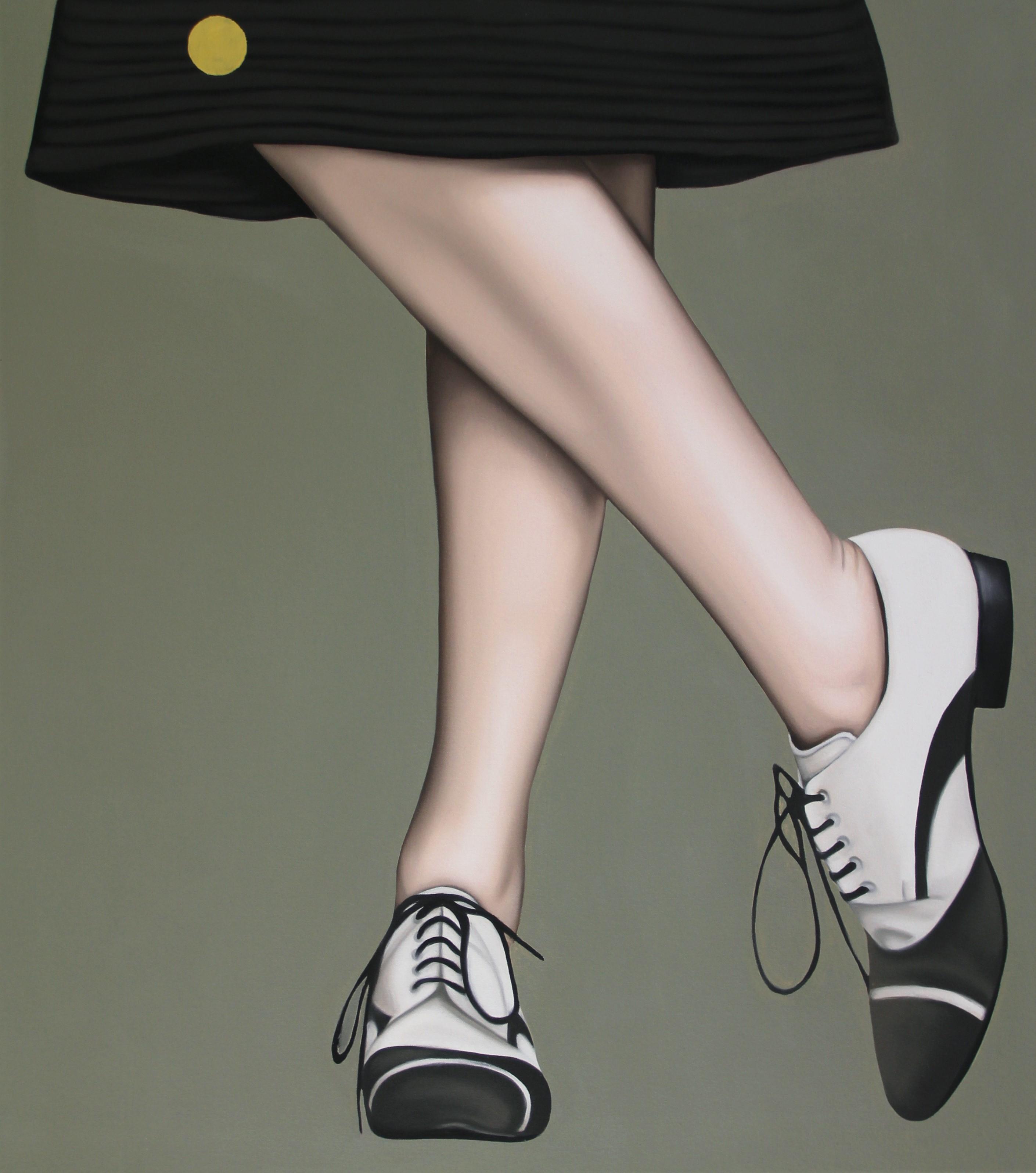 No.  3 (2020) - Sandra Ackermann