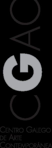 logo cgac