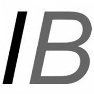 IB ISABEL BILBAO - Galería de Arte