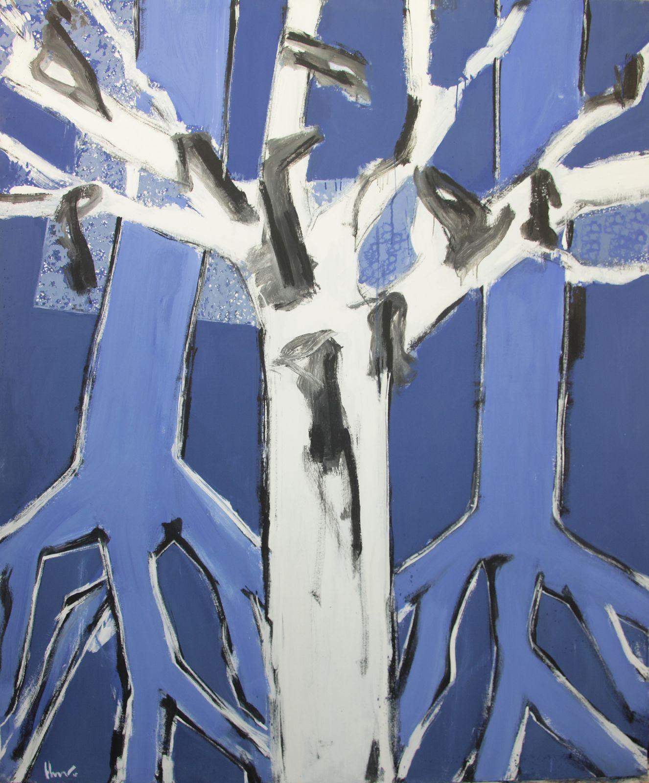 FRUTA DE TEEMPORADA (2005) - Lorenzo Colomo