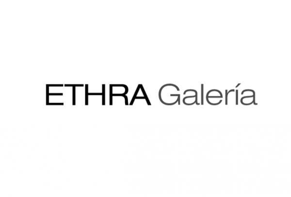 Galería Ethra