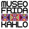 Museo Frida