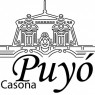 Casona Puyo