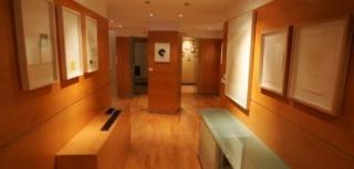 Colecção Madeira Corporate Services - MCS