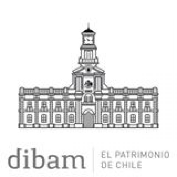 DIBAM