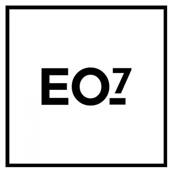 EO7 logo