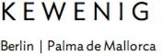 Kewenig Galerie