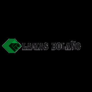 Logo de Lamas Bolaño