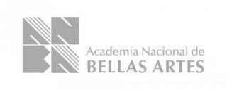 Academia Nacional de Bellas Artes