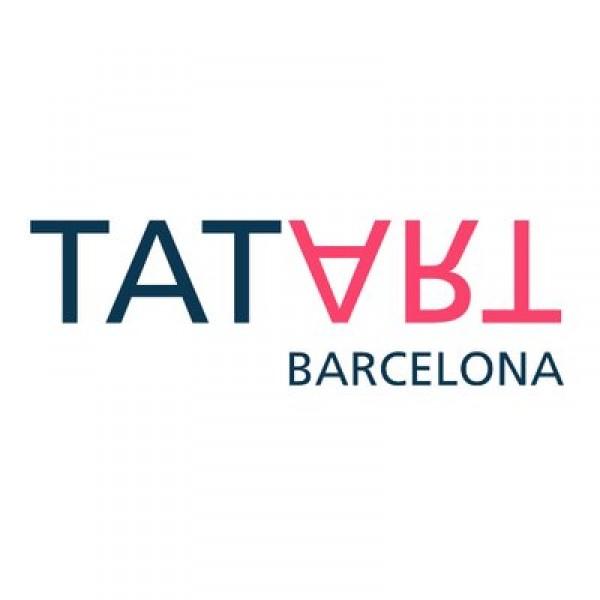 Tat Art Barcelona