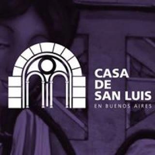 Casa de la Provincia de San Luis