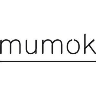 MUMOK MUSEUM OF MODERN ART LUDWIG FOUNDATION
