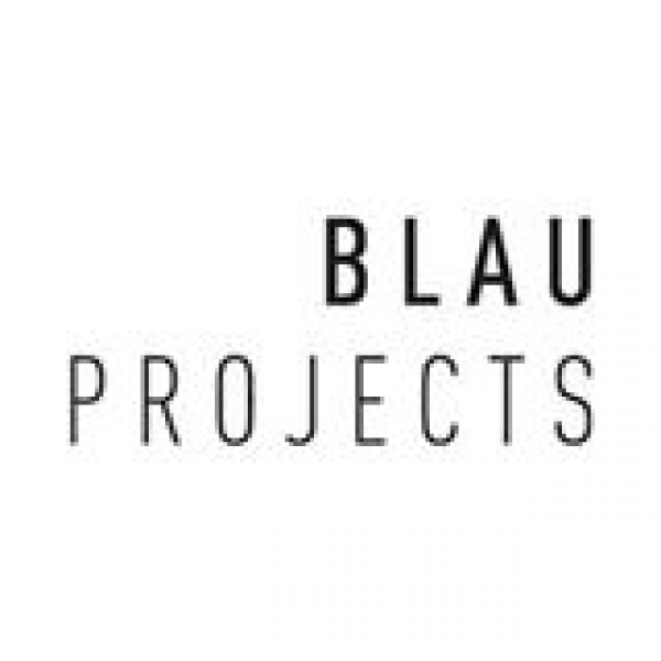Blau Projects