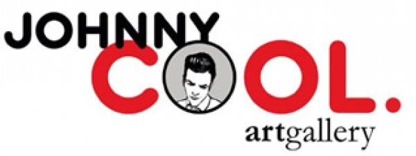 Johnny Cool Art Gallery