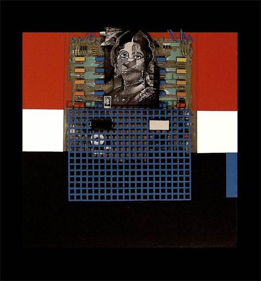 Nawar034 (2004) - Ahmed Mohamed Ismail Nawar