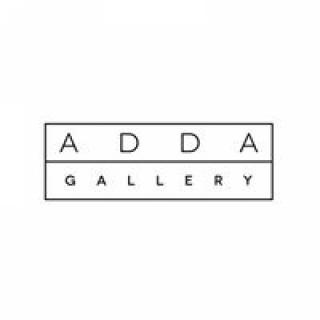 Adda & Taxie