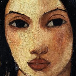 Cuban Art Foundation (CAF)