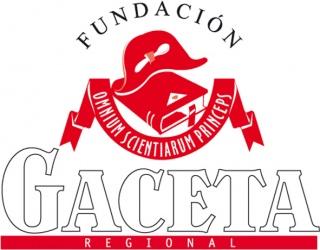 Fundación Gaceta Regional