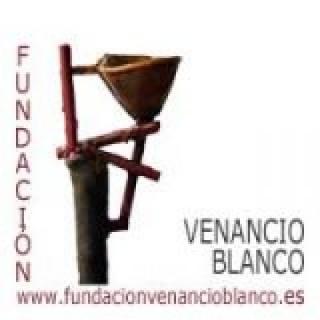 Fundación Venancio Blanco