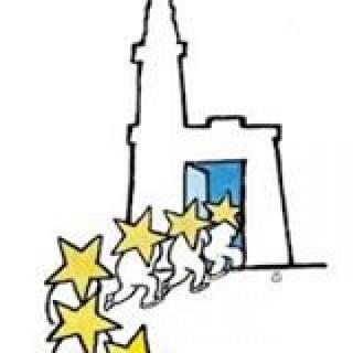 Strasbourg pour l'Europe