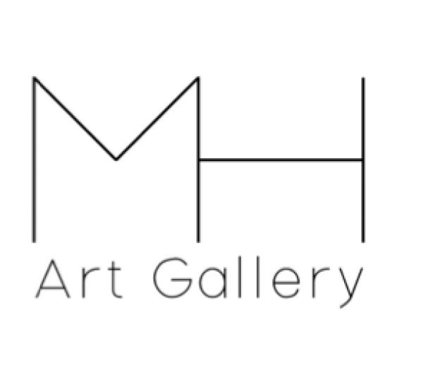 MH Art Gallery