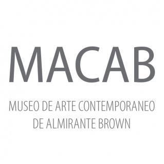 MACAB - Museo de Arte Contemporáneo de Almirante Brown