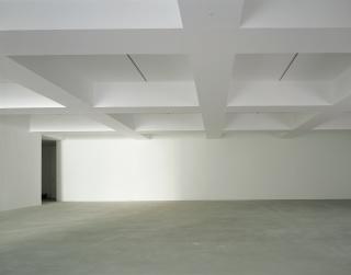 Carlos Carvalho - Arte Contemporánea