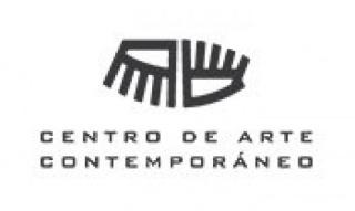 Centro de Arte Contemporáneo