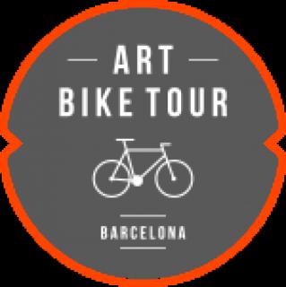 Art Bike Tour Barcelona