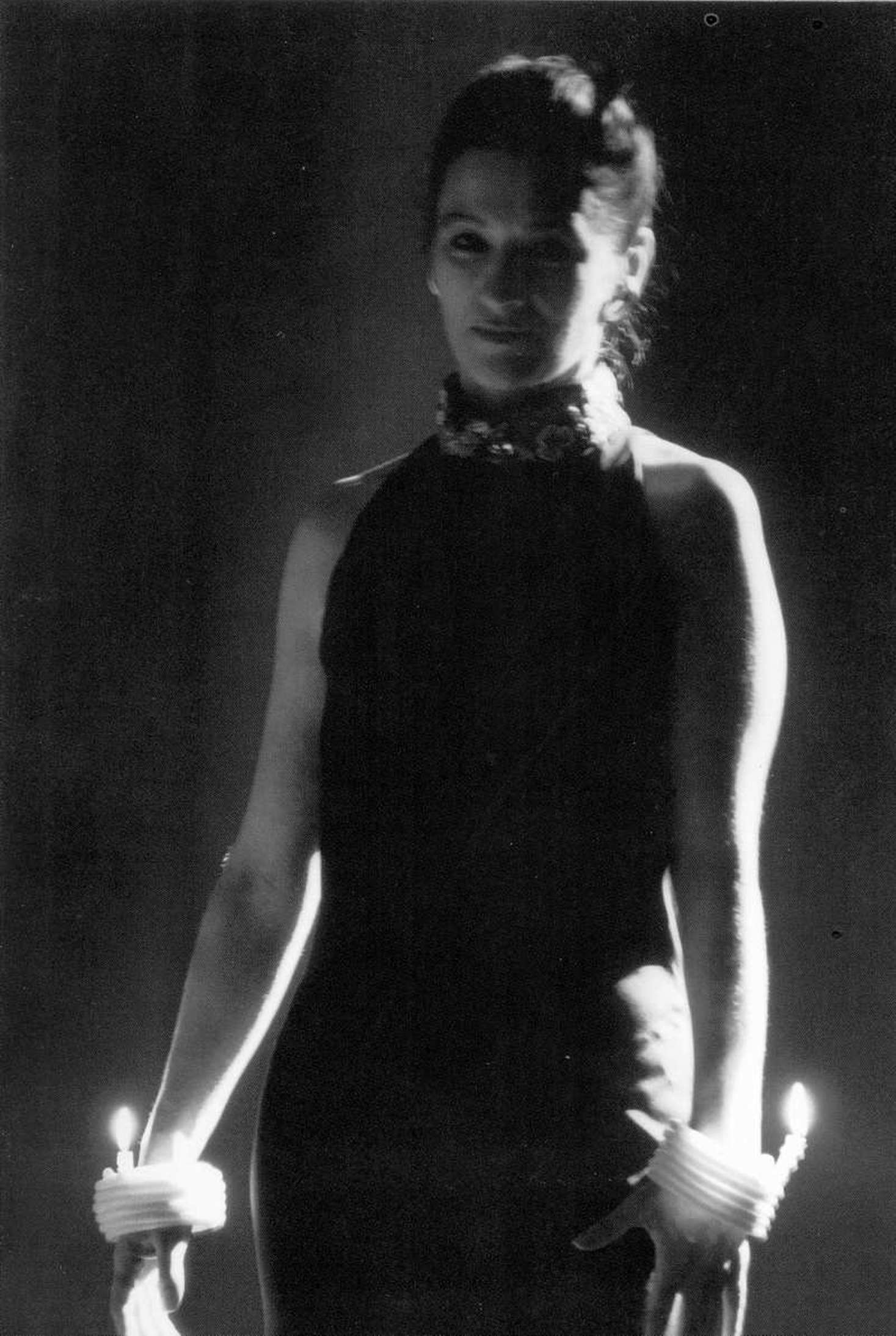 Regalé aquel libro (1995) - Eva Lootz