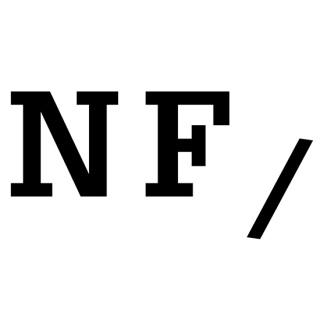 NF/ Nieves Fernandez